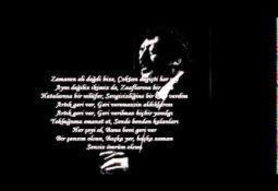 Müslüm Gürses – Nilüfer Şarkı Sözleri / Dinle