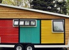13 Metrekarelik Dünya: Toybox