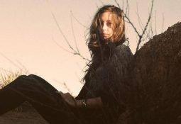 Lera Lynn – My Least Favorite Life Türkçe Çeviri / Sözleri / Dinle