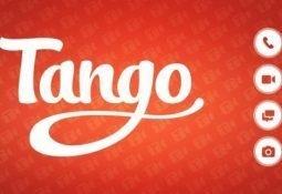 Tango Hesabı Nasıl Silinir? Çözümü