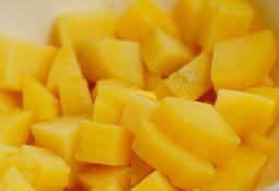 Patates Nasıl Haşlanır? Kaç Dakikada Haşlanır?