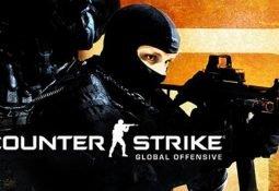 Counter Strike Hakkında Bilmediğiniz 10 Şey