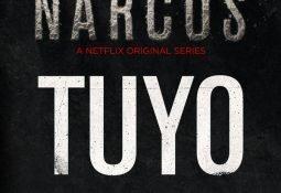 Rodrigo Amarante – Tuyo Türkçe Çevirisi / Sözleri / İzle (Narcos Dizi Müziği)