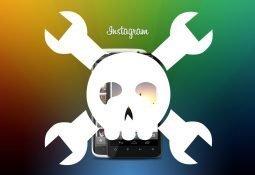 Instagram Hacklendi! Kullanıcıların Mail ve Numaraları Satışa Çıkarıldı!