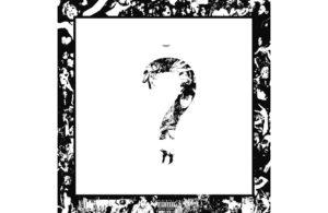 XXXTENTACION – SAD Klibi Yayınlandı! İZLE!
