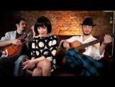 Jehan Barbur – Gidersen Şarkı Sözleri / Klip İzle / Dinle