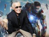 Stan Lee Hayatını Kaybetti! Stan Lee Kimdir?
