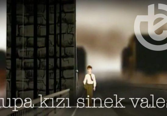 Teoman – Kupa Kızı Ve Sinek Valesi Şarkı Sözleri / Klip İzle / Dinle