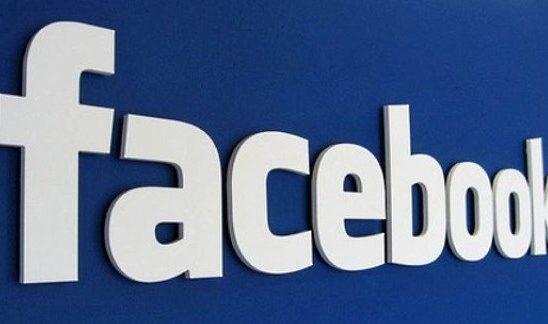 Facebook'dan Video İndirmek Artık Çok Kolay!