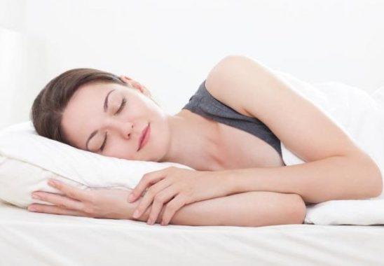 İdeal Uyku Saati Hesaplama