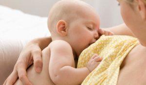 Günlük Anne Sütü İhtiyacı Hesaplama
