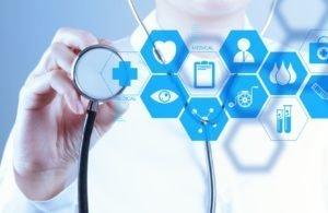 Papik Sağlık Kategorisi Açıldı! Yeni Hesaplama Araçları!
