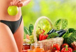 Temel Metabolizma (BMR) Kalori Yakma Oranı Hesaplama