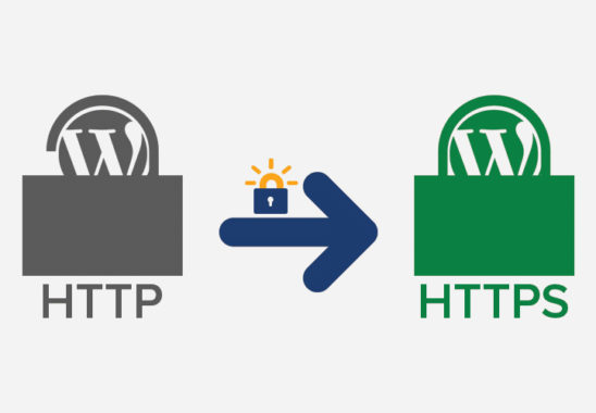.htaccess ile SSL Yönlendirme (http to https)
