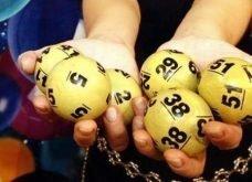 Şans Topu Kaçta Çekiliyor? Saat Kaça Kadar Oynanır?