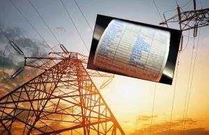 1 Temmuz'da Elektriğe Zam! Zamlar Üst Üste Geliyor!